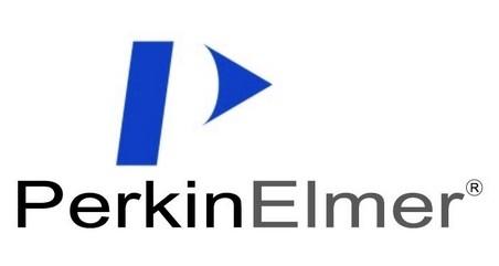 PerkinElm