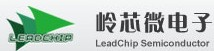 Leadchip