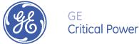 GECriticalPower
