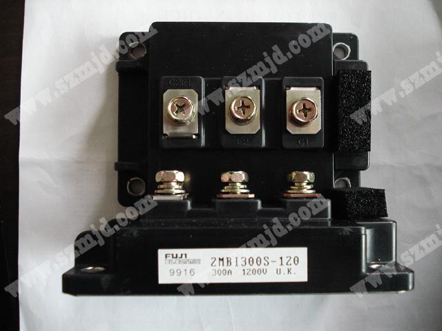 2MBI300S-120