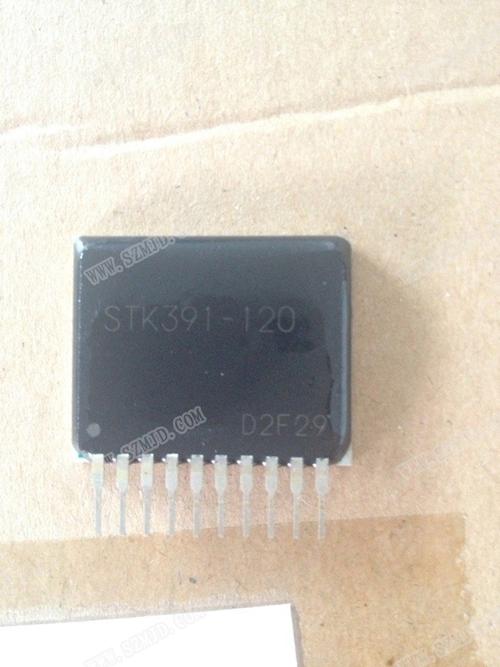 STK391-120