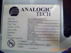 AAT4280AIJS