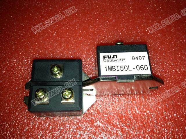 1MBI50L-060