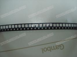 3528 SMD LED Blue