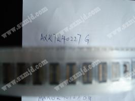 AXK7L40227G