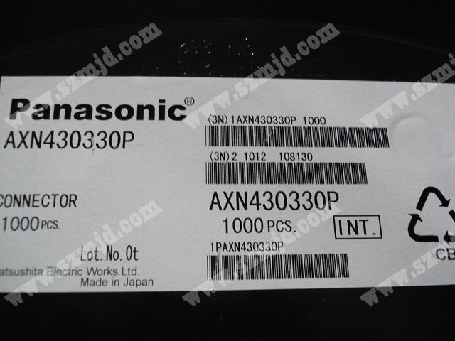 AXN430330P
