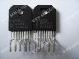 TDA8359J