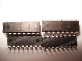 FZH115B