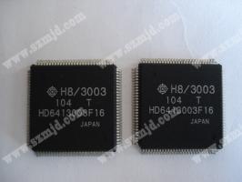 HD6413003F16