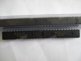 HM6264ALSP-10
