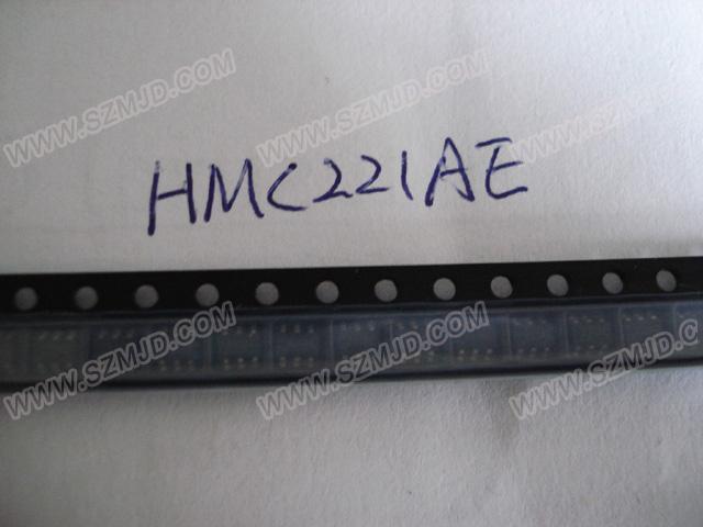 HMC221AE