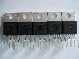 ICE3B5065P