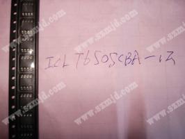 ICL7650SCBA-1Z