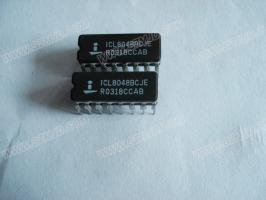 ICL8048BCJE