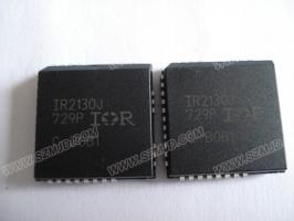 IR2130J