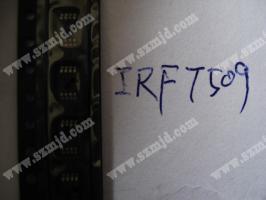 IRF7509