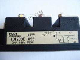1DI200E-055