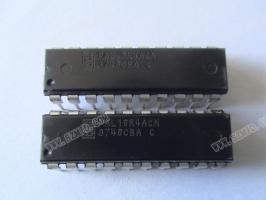 PAL16R4ACN
