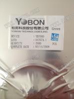 YB7000