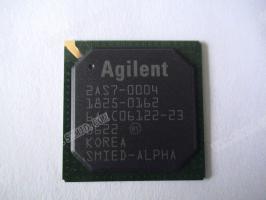 2AS7-0004