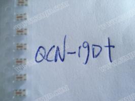 QCN-19D+