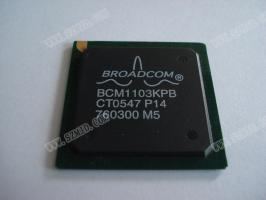 BCM1103KPB