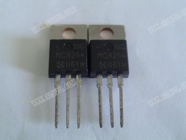 SHINDENGEN MCR5102 ZIP-19