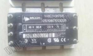 V48C3V3H75AL