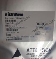 RTC6643H
