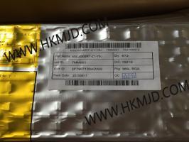 MSD6308RT-Z1-Y6J