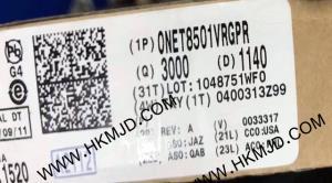 ONET8501VRGPR