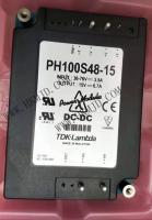 PH100S48-15